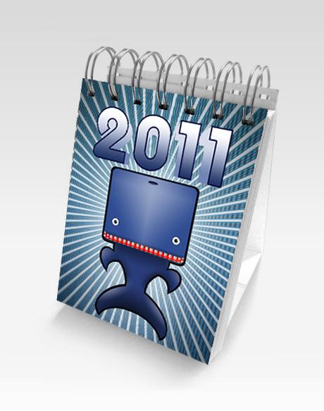 blog_kalendar-2011