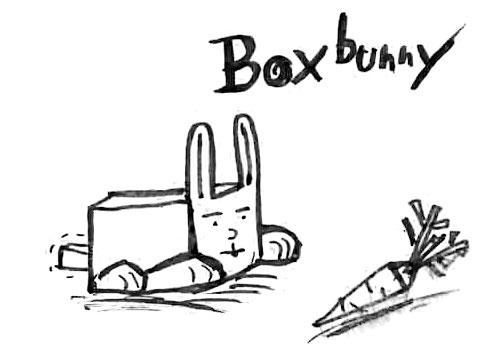 boxbunnyblg.jpg