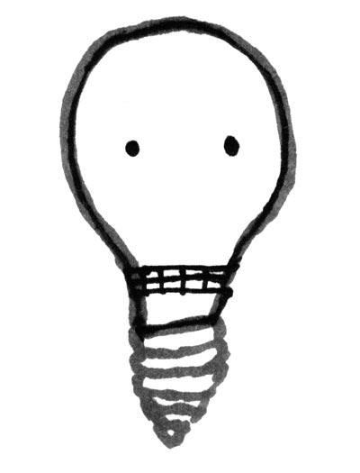 bulb.jpg
