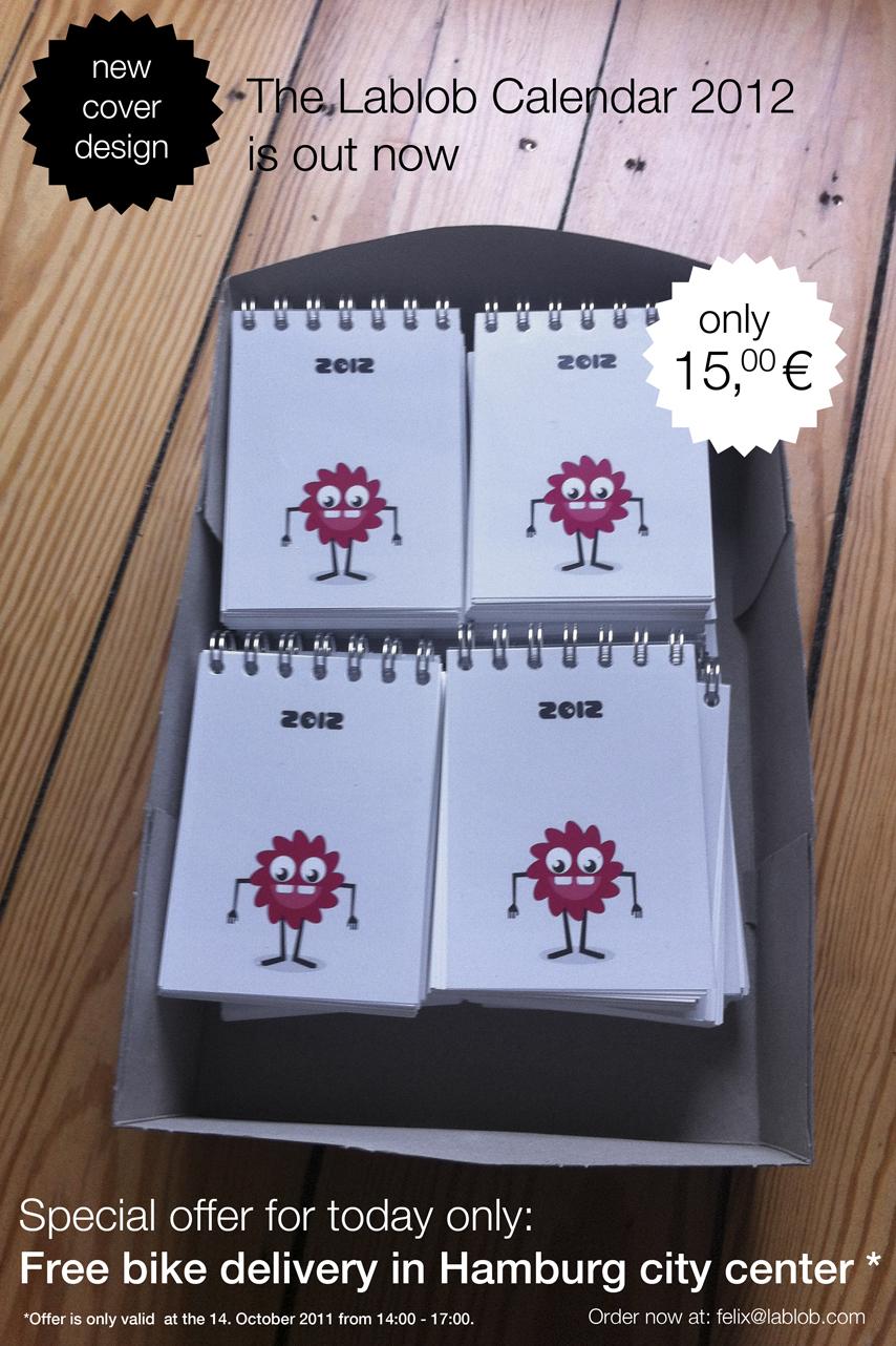 callendar-2012-delivery-72-dpi