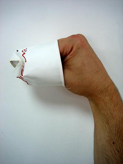 cup-puppet-2_blg.jpg