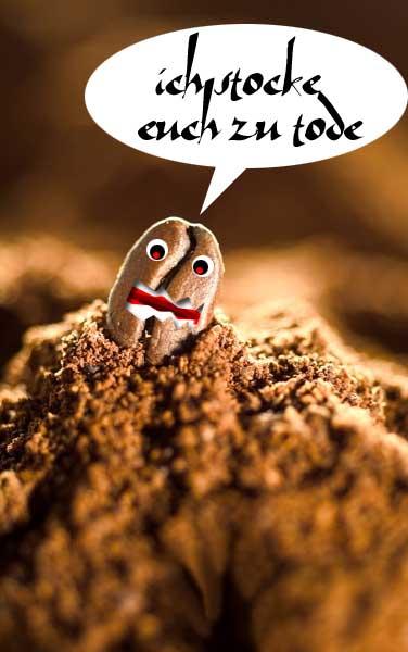 espressobohen-stockt.jpg