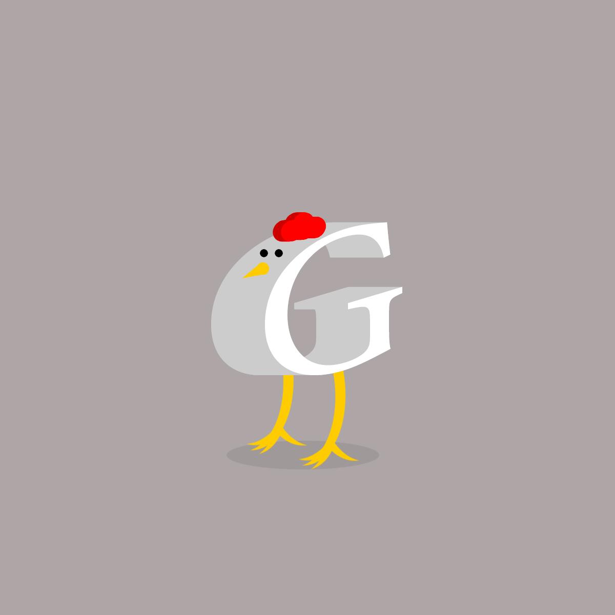 g-hoon