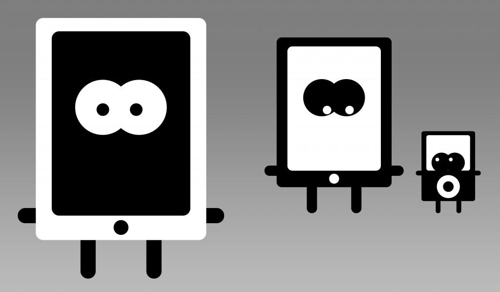 ipod-and-ipad