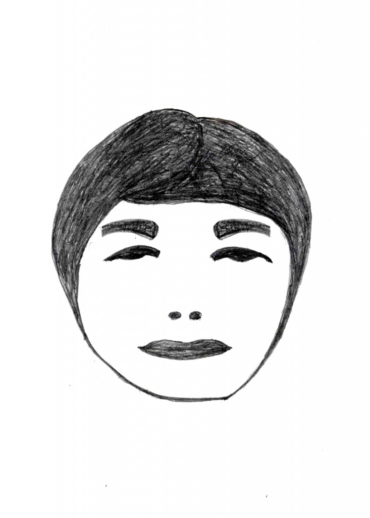 korean-portrait