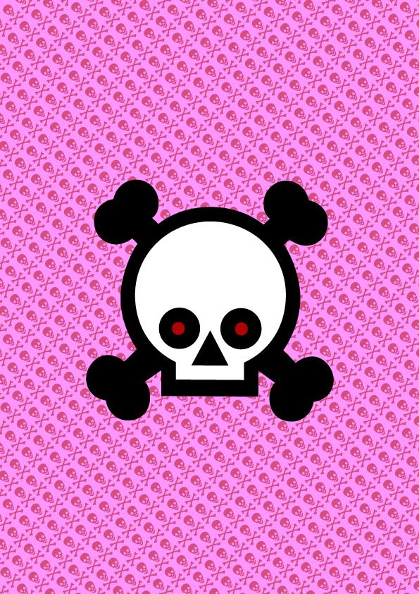 http://lablob.com/blog/wp-content/uploads/pink_skull.jpg