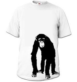 shirt-11.jpg